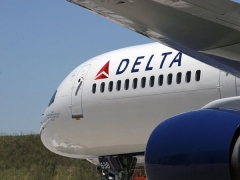 Special Fare to USA from SGD1,394 with Delta Airlines