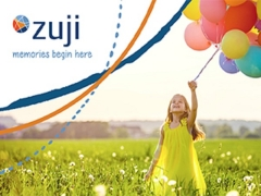 Plan your Holidays with Zuji and OCBC MasterCard