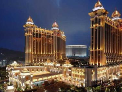 3D2N + 1N Free Macau - The Real Deal