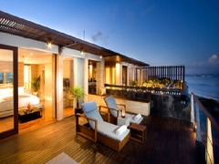 Save Up to 20% when you Book in Advance at Anantara Seminyak Bali Hotel