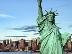 EX-SIN: August Travel Fair Promo to Taipei & US/Canada from Eva Airways