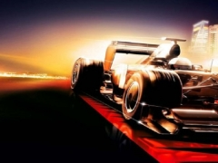 Enjoy Room from SGD268 at Amara Hotel for Grand Prix Night Race 2016