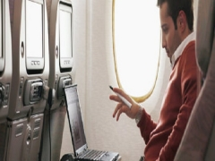 Travel the World with Emirates' Special Fares from SGD605