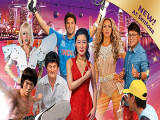 20% off Full Experience Tickets in Madame Tussauds with PAssion Cards