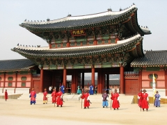 5-7 Oct: Fly to Seoul from SGD 662 with Cathay Pacific!
