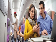 Travel to America and More Destinations with Emirates' Featured Fares