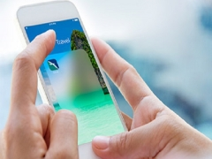 Book on SilkAir's Mobile App and Enjoy these Airfare Promotion from SGD159