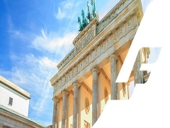 Grab the Last Minute Deals to Europe from SGD800 with Finnair