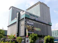 Staycation at RM267 with Hatten Hotel (Melaka) with NTUC Card