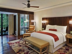 Experience Stay & Dine Package at Mulu Marriott Resort & Spa