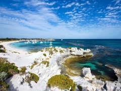 Book a Trip to Margaret River Gourmet Escape with CheapTickets and Save