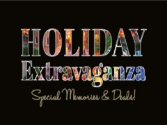 Enjoy 30% Off BAR with Frasers' Annual Holiday Extravaganza
