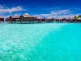 [DBS FREE 1 NIGHT STAY] 4D3N Anantara Veli Maldives