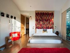Save 20% in W Singapore-Sentosa Cove with MasterCard