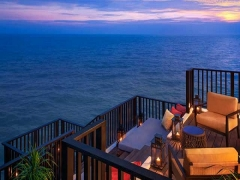 Stay Longer and Save Up to 20% Off in Avani Sepang Accommodation