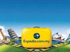 Save 10% Off Hotel Bookings with Expedia and DBS Cards