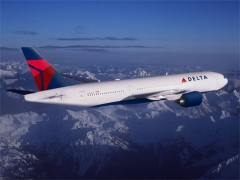 Fly From Singapore To Tokyo with Delta Air from $1509