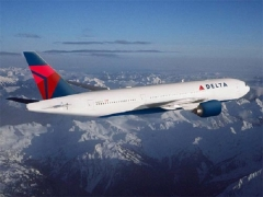 Singapore Holiday Sale (Delta One) from SGD6,120 to America