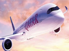 Enjoy Exclusive Offers from Qatar Airways to Europe from SGD998
