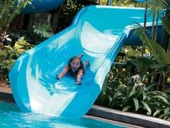 Fun is in the Air at Shangri-La Rasa Sentosa from SGD400