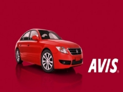 Get 10% Discount on Avis Rate with UOB Cards