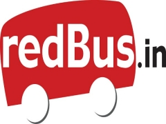 Save more with 25% Booking Fee in Red Bus and Maybank