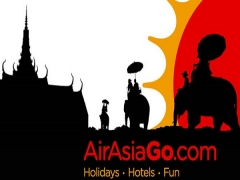 Up to 10% Savings on Hotel Bookings with AirAsiaGo and Maybank