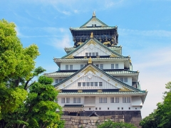 7 Days Sale: Fly to Osaka from SGD637 with Cathay Pacific