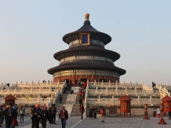 7 Days Sale: Fly to Beijing from SGD449 with Cathay Pacific