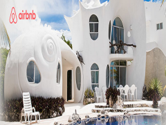 Get SGD50 Off on New User of AirBnB with Citibank
