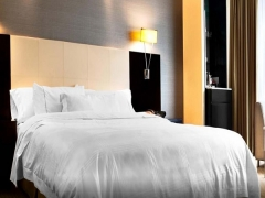Upgrade yourself on your Stay at Westin Kuala Lumpur from RM612