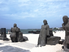 3 Days Sale: Jeju from SGD 496