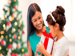 Discover the Dazzle of Christmas at Pan Pacific Orchard with 25% Savings