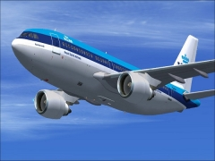 Fly on KLM Royal Dutch Airlines to Top Destinations from SGD954