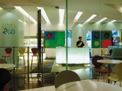 Stay 3 Nights, Get 1 for Free in Shangri-La Hotel Kuala Lumpur