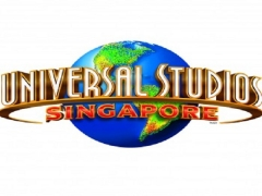 Complimentary Universal Studios Tickets on your Stay at Amara Hotel Sentosa