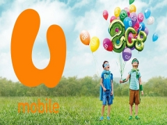 Get 30% Off KidZania Kuala Lumpur Tickets with U Mobile