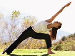 Affinity Yoga Retreat to Ho Chi Minh: Yoga Retreat, 4D3N Hotel Stay & Flight