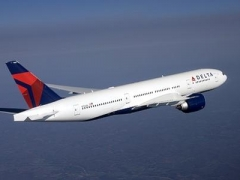Only $270/ pax for 2-Way Air Tickets to Japan via Delta Airlines with Food & Drinks, Baggage Allowance