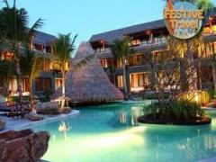 4D3N Koh Samui 5* Mai Samui Beach Resort