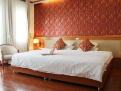 Hanoi: 3D2N An Hung Hotel Stay with Breakfast, Vietnam Airlines Flight & Airport Transfer