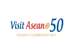 VISIT ASEAN@50: Golden Celebration at Goodwood Park Hotel from SGD325