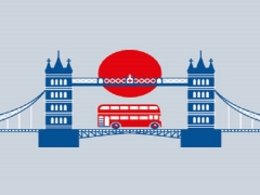 Fly to Europe from SGD665 on British Airways