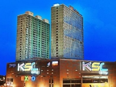 JB: 2D1N 4-Star KSL Hotel and Resort Stay with Breakfast. Buffet Lunch & Waterpark Option Available.