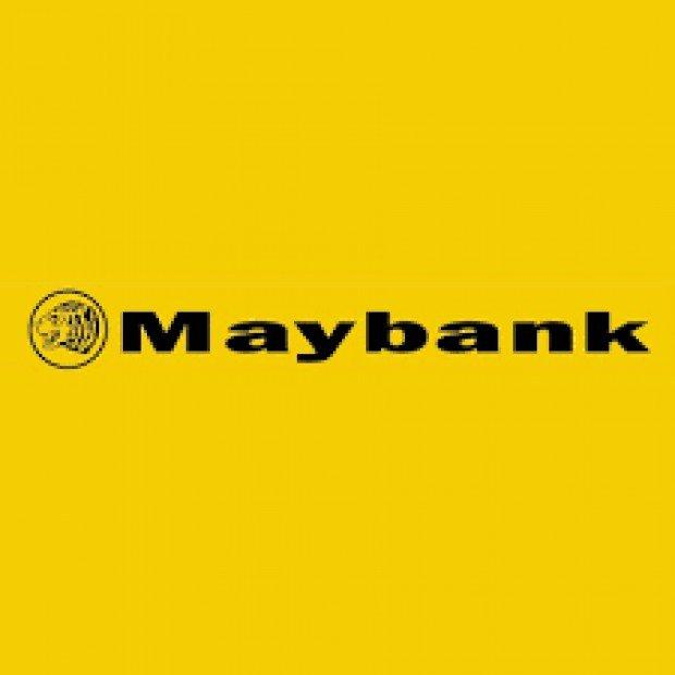 maybank Maybank (malayan banking berhad) is the largest bank and financial group in malaysia, with significant banking operations in singapore, indonesia and the philippines the group has the largest network among malaysian banks of over 2,100 branches and offices in 17 countries, employing 42,000 maybankers and serving over 21 million customers.