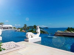 Phuket: 4D3N stay at 5* Regent Phuket Cape Panwa with Daily Breakfast, Free Upgrade to Bay Suite