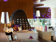 2017 New Year Sweet Deal from SGD2,017 at W Singapore Sentosa Cove