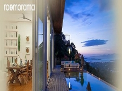 Enjoy 8% Off Vacation Rentals on Roomarama with Citibank