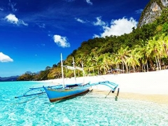 Davao [Hotel & Flight]: $289 per pax for 3D2N stay at Crown Regency Residences with Perks