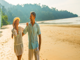 Datai Langkawi Romance Special from RM4,800 3D2N Getaway